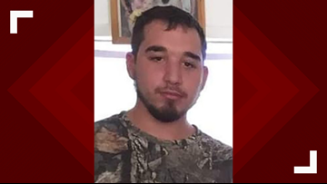 19-year-old dead after shots fired at his mother's Lafourche Parish home