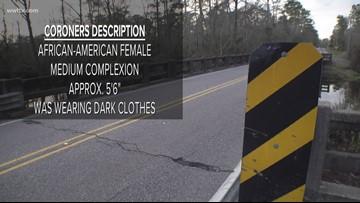Coroner identifies victim in deadly crash on Highway 190 near Mandeville
