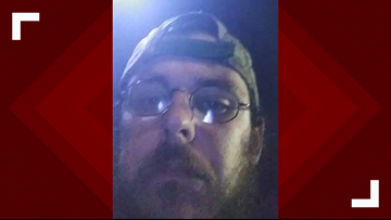Police searching for a thief who snapped selfie on stolen phone