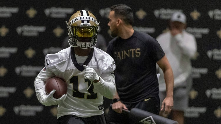 New Orleans Saints training camp kicks off today: Everything you need to know