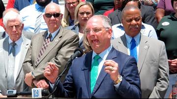 Teacher raises win final passage from Louisiana lawmakers