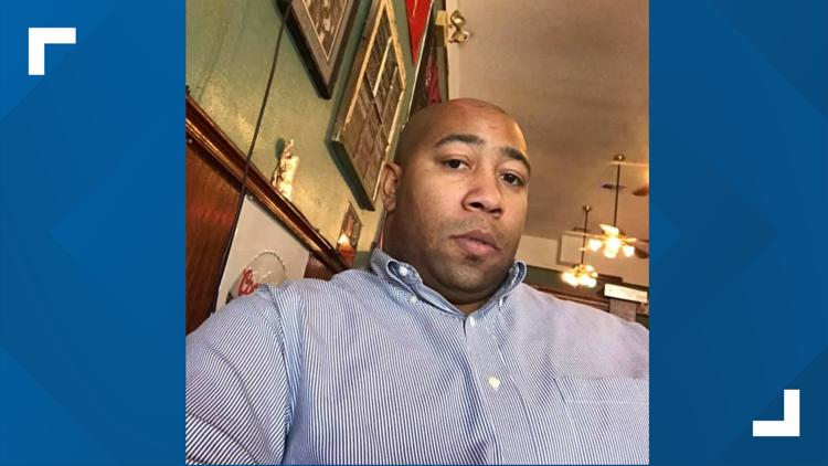 'We really lost a great dude' | Officer slain at Carver High basketball game identified as Tulane officer, deputy constable