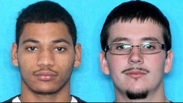 Suspects identified after body of missing Terrebonne Parish man found