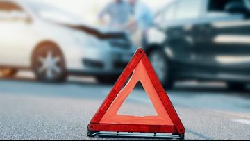 Progressive planning car insurance rate cut in Louisiana