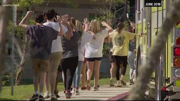 Should schools conduct active shooter drills?