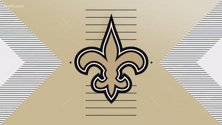 Saints' Onyemata enters diversion program, could face NFL suspension