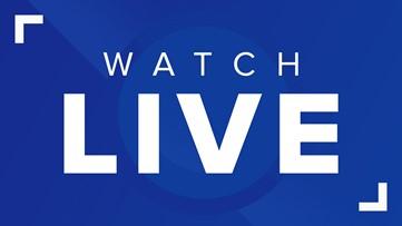 WWL-TV Live Breaking Video 2