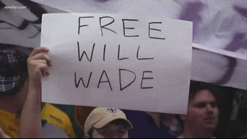 LSU students plan protest after Will Wade suspension