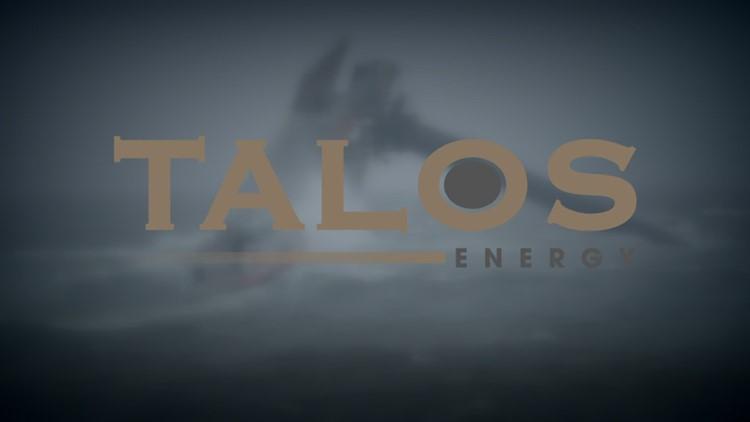 Seacor lift boat capsized on 100-mile journey to Talos platform