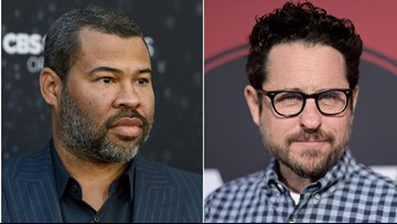 Hollywood's big players stay quiet on South's abortion laws