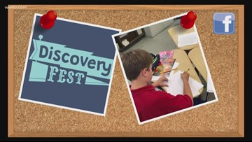 DiscoveryFEST after-school program spiraling in debt, owes thousands to former employees
