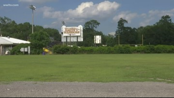 Amite HS football player dies after practice