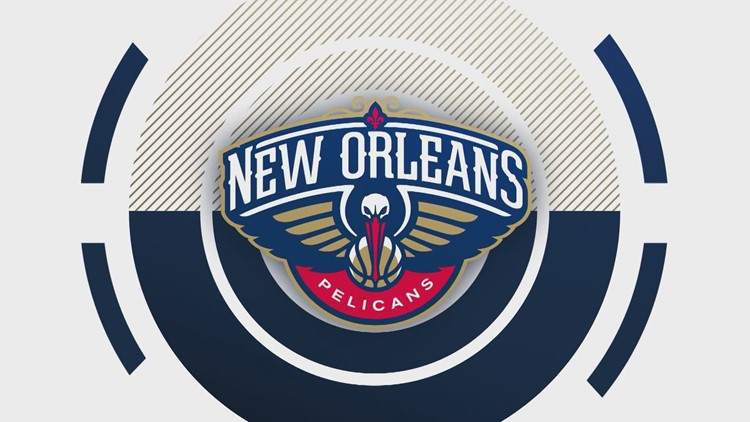 New Orleans Pelicans increasing fan capacity by 2,700 at Smoothie King Center