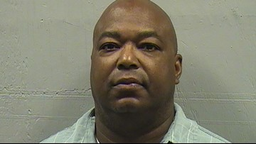 'His jail:' Fired St. Tammany deputy chief tried to use status during DUI arrest, report shows