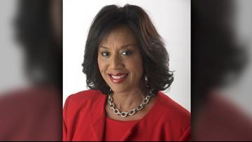 Nancy Parker, WVUE news anchor, was victim in fatal plane crash, station confirms