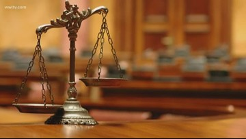 Baton Rouge lawyer disbarred, ordered to reimburse clients