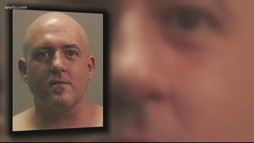 Man gets 10-year sentence in Algiers Point, post-Katrina racial shooting