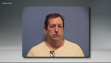 'It's been a long time coming:' Accused of molesting 10 girls over 40 years, Slidell man convicted in Colorado