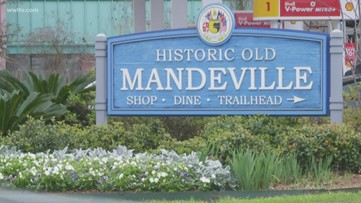 Quiet and affordable Mandeville | Access Code 70471