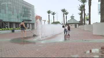 Summer heat can be dangerous, take these precautions to stay safe