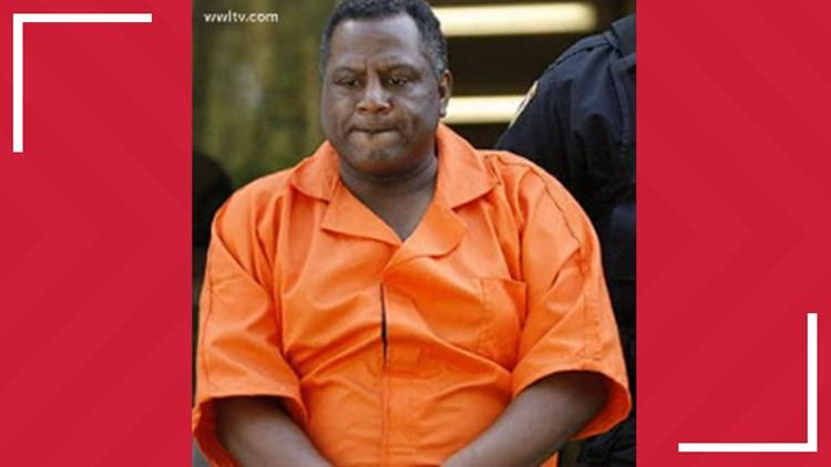 Pastor awaiting new murder trial seeks return to St. John Parish jail