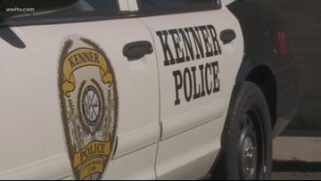 Kenner to consider adding speeding cameras