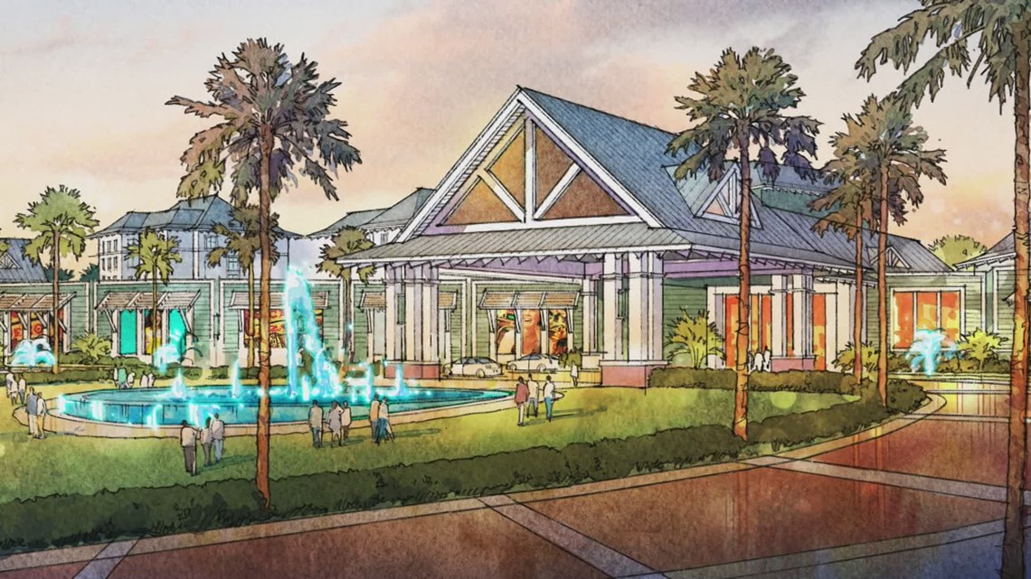 Proposed Slidell Casino could turn city into a 'destination,' but some say it's a bad idea
