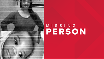 Missing mother, daughter last seen leaving New Orleans East home