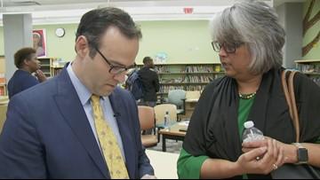 Orleans school board re-opens grade-fixing investigation