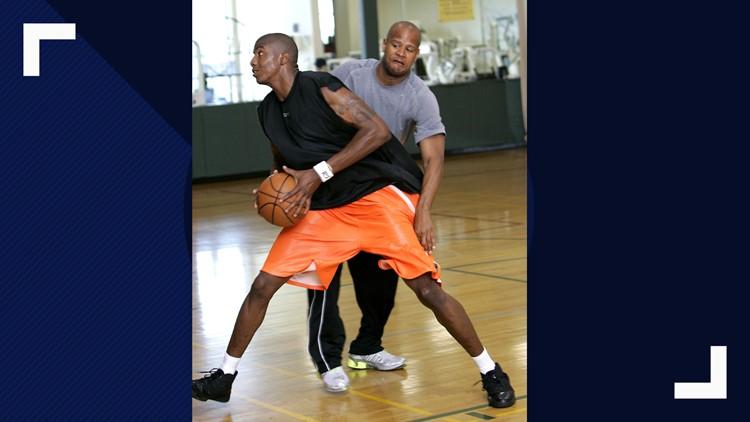 Newman picks heralded alum as new coach of boys' basketball