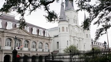 Louisiana museum system launches survey, seeking feedback