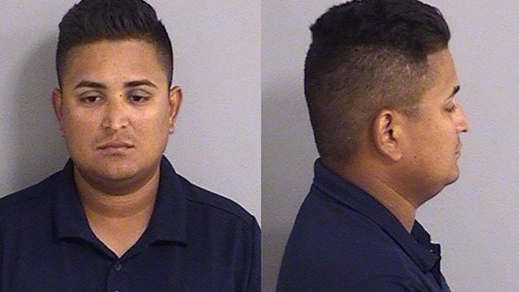 Ascension sheriff settles lawsuit over Hispanic U.S. citizen held for ICE