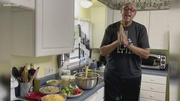Recipe: Quarantine Cuisine- Chicken, Rice and Veggie Bake