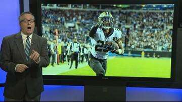 Mouton: Why the Saints declined Eli Apple's option