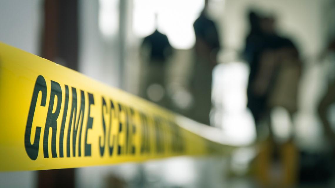 NOPD: man found murdered in Lower 9th Ward