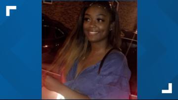Update: Body of missing FVSU student Anitra Gunn found in Crawford County