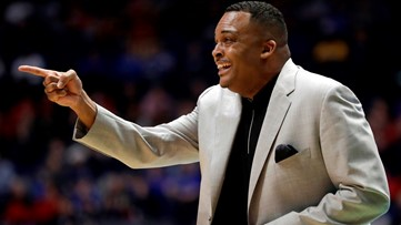 UPDATE: Georgia State hoops coach Ron Hunter agrees to take Tulane job